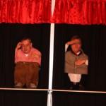 201213-Hof-Elf-Show-031