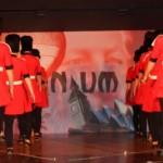 201213-JuGa-Show-003