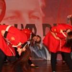 201213-JuGa-Show-010
