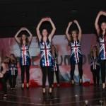 201213-JuGa-Show-012
