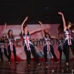 201213-JuGa-Show-013