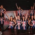 201213-JuGa-Show-015