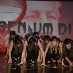 201213-JuGa-Show-019