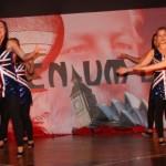 201213-JuGa-Show-021