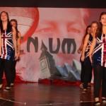 201213-JuGa-Show-024