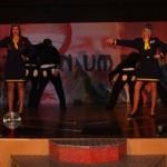 201213-JuWi-Show-005