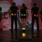 201213-JuWi-Show-009