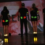 201213-JuWi-Show-010