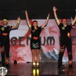 201213-JuWi-Show-013