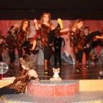 201213-KiGa-Show-005