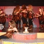 201213-KiGa-Show-006