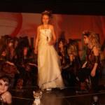 201213-KiGa-Show-009