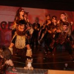 201213-KiGa-Show-011