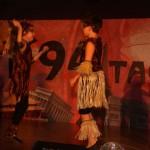 201213-KiGa-Show-012