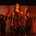 201213-KiGa-Show-014