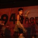 201213-KiGa-Show-015