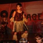 201213-KiGa-Show-016