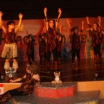 201213-KiGa-Show-017