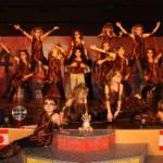 201213-KiGa-Show-018