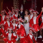 201213-Traditionell-006