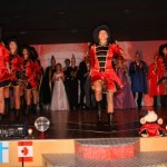 201213-Traditionell-015