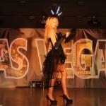 201314-Garde-Show-002