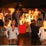 201314-Garde-Show-007