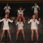 201314-Garde-Show-008