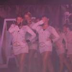 201314-Garde-Show-009