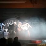 201314-Garde-Show-013