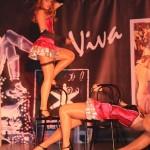 201314-Garde-Show-028
