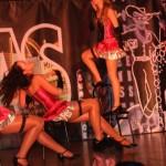 201314-Garde-Show-029