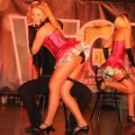 201314-Garde-Show-032