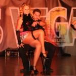 201314-Garde-Show-035