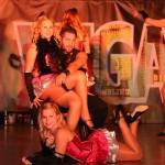 201314-Garde-Show-037