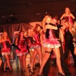 201314-Garde-Show-038
