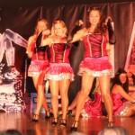 201314-Garde-Show-042