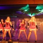 201314-Garde-Show-050