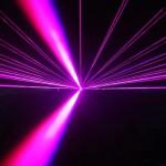 201314-Lasershow-002