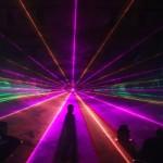 201314-Lasershow-003