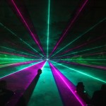 201314-Lasershow-004