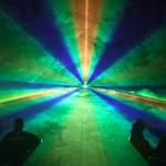 201314-Lasershow-006
