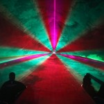 201314-Lasershow-007