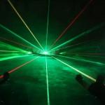 201314-Lasershow-011