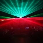 201314-Lasershow-015