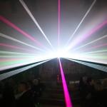 201314-Lasershow-017