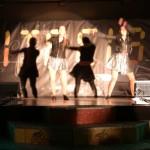 201415-Garde-Show-001