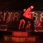 201415-Garde-Show-010