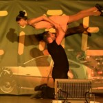 201415-Garde-Show-016