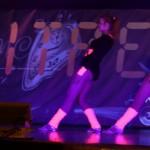 201415-Garde-Show-017